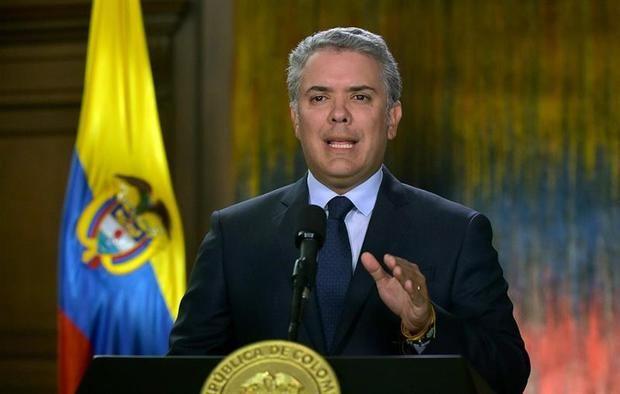 El atentado en Bogotá deja herida de muerte la negociación de paz con el ELN
