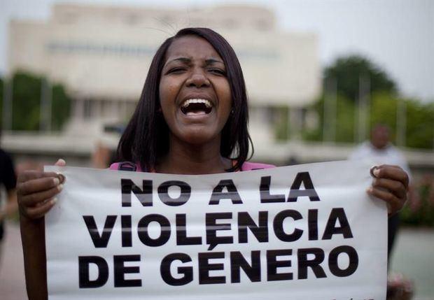 R.Dominicana se estancó en igualdad de género en últimos 3 años, dice informe
