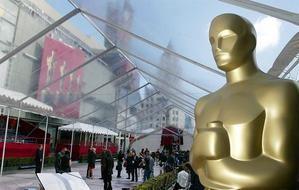 La Academia de Hollywood rectifica y no entregará Óscar durante los anuncios
