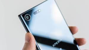 Sony incorpora formato 21:9 a su nuevo Xperia 1, que incluirá 'Fortnite'