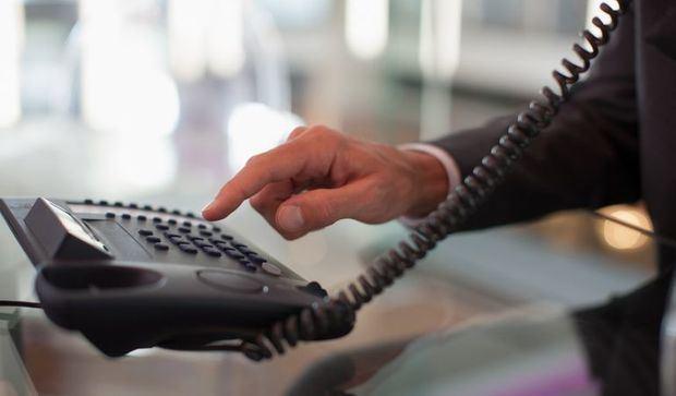 Indotel anuncia la eliminación del prefijo 1 para llamadas entre provincias
