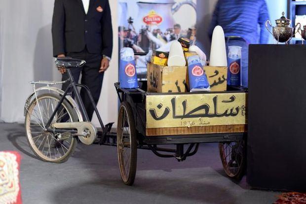 El azúcar en Marruecos, en las alegrías y en las penas