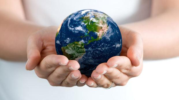 Unámonos en 2021 para sanar el mundo de la Covid-19 y el cambio climático, pide Guterres en su mensaje de fin de año