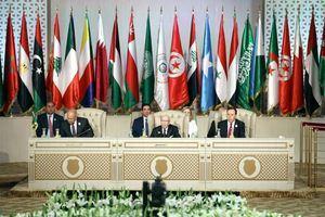 La Liga Árabe condena la injerencia de las potencias extranjeras en la región