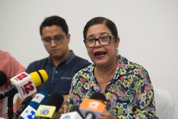 Gobierno de Nicaragua dice cumplirá acuerdos, oposición duda y pide sanciones