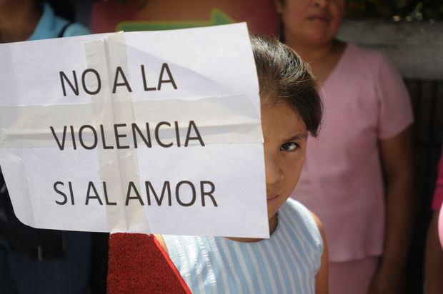 Hoteles dominicanos firman un código para proteger a los menores de abusos sexuales