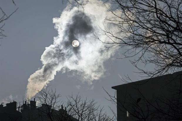 Países del SICA abordan en Punta Cana la reducción de los gases contaminantes