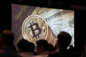 En lo que va de año, el bitcóin se ha revalorizado alrededor del 250 %, desde los 3.800 dólares que costaba una sola unidad en enero.