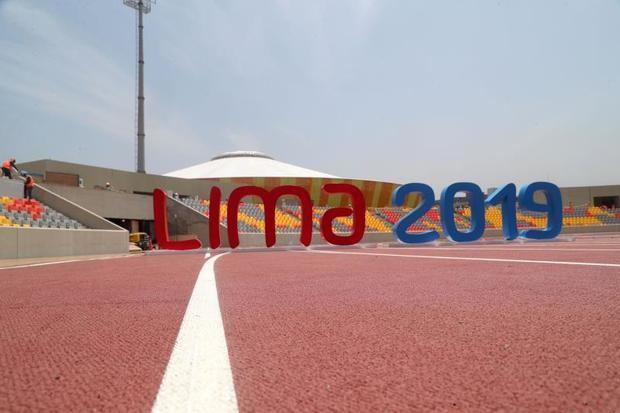 Las entradas para asistir a los Parapanamericanos Lima 2019 se venden desde el lunes