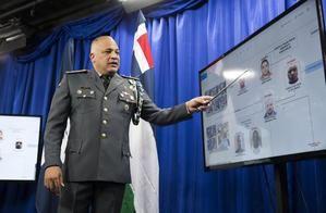 RP Policia Nacional.