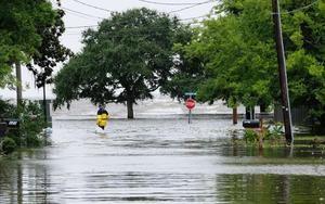Tras convertirse por unas horas en huracán, el fenómeno meteorológico Barry tocó hoy finalmente tierra en Luisiana (EE.UU.) y se transformó en tormenta tropical, aunque las autoridades pidieron extremar la precaución por la amenaza de inundaciones.