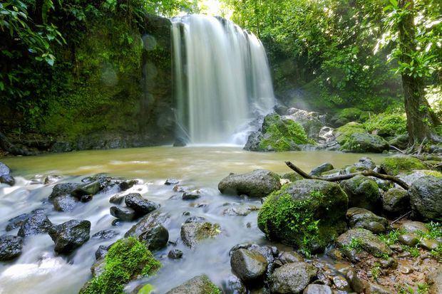 Ecoturismo, la respuesta para el desarrollo rural de Latinoamérica