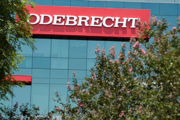República Dominicana reclama ante Brasil el cobro de la deuda millonaria de Odebrecht