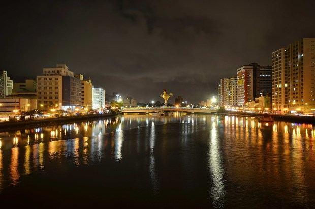 El nordeste de Brasil se posiciona como una alternativa al Caribe para Europa