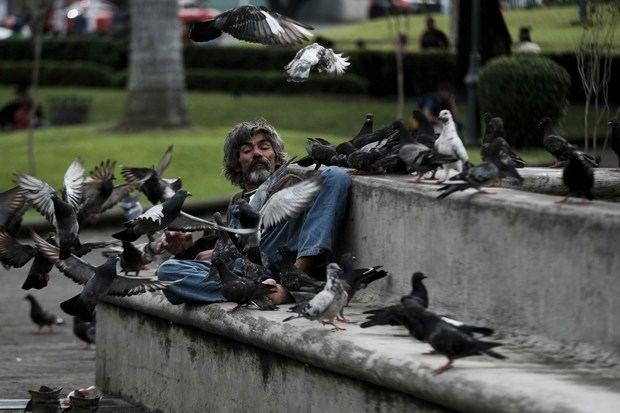 Costa Rica transita entre el pesimismo económico y un desempleo al alza