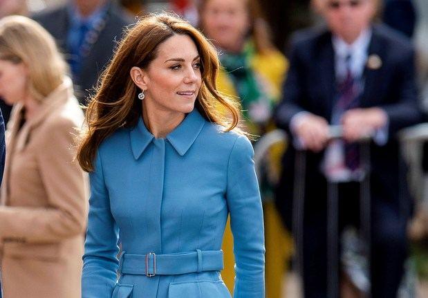 Kate Middleton a Elsa Pataky: batallas judiciales contra la prensa