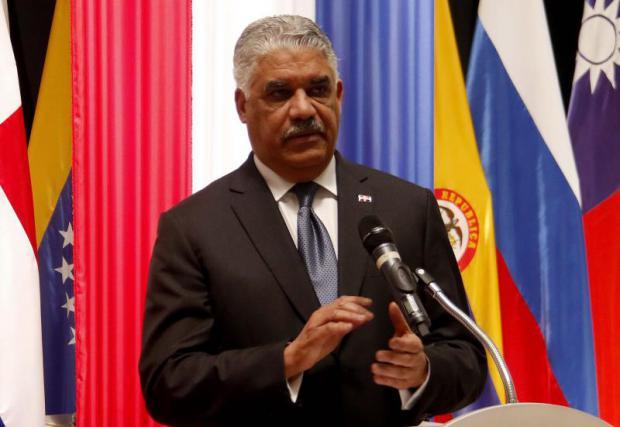 República Dominicana llama a una reunión del Consejo de Seguridad de la ONU por Haití