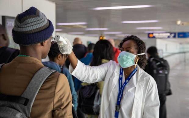 El movimiento Foro Ciudadano demandó este miércoles la celebración de un diálogo nacional con el propósito enfrentar el coronavirus.