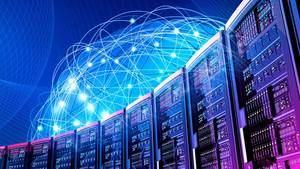 Estados Unidos crea el Consorcio de Computación de Alto Rendimiento Covid-19 para ayudar a la investigación.