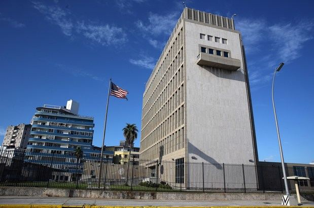 Entran en vigor medidas de EE.UU. para endurecer aún más el embargo a Cuba