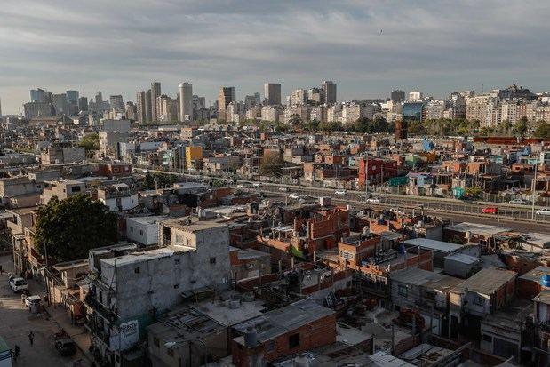 Las elecciones en Argentina en seis claves