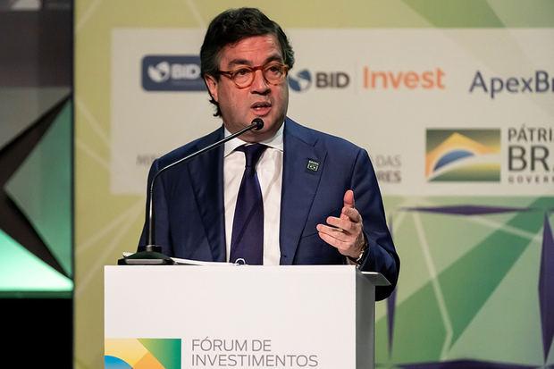 BID: La desigualdad obstaculiza el crecimiento de las economías latinoamericanas