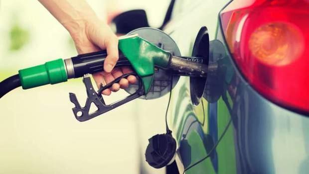 Gobierno destina más de 330 millones de pesos millones de pesos para mantener precio de los combustibles
