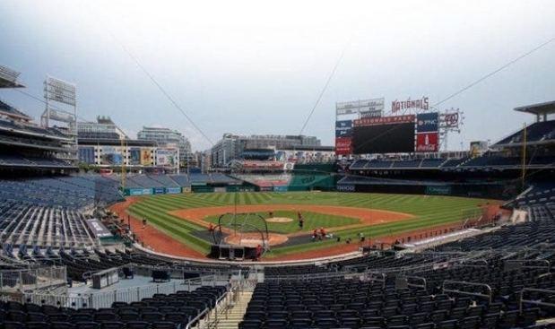 La cancelación de las Ligas Menores golpea fuerte al béisbol dominicano