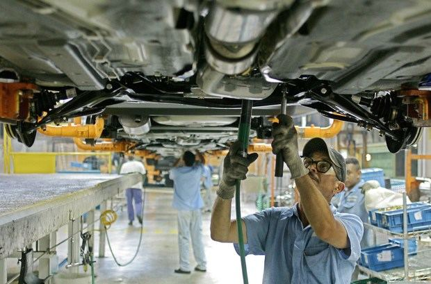 La Cepal reduce su proyección de crecimiento para Latinoamérica al 0,1 % para 2019
