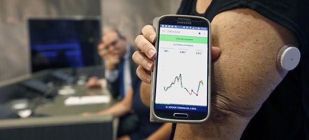 La epidemia de la diabetes crece sin freno en una América cada día más obesa