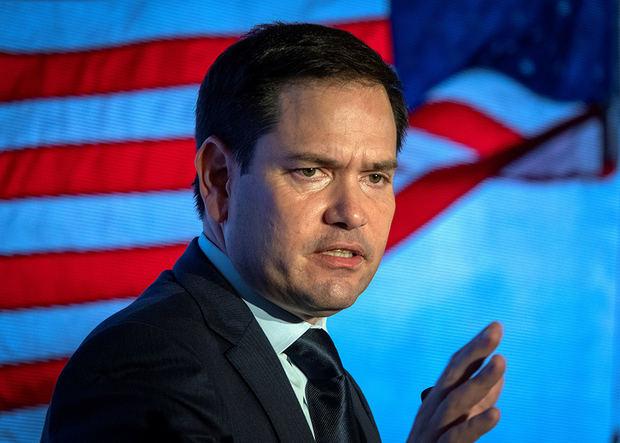Cámaras de seguridad chinas en República Dominicana causan recelo en EE.UU.