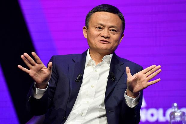 El gigante chino del comercio electrónico Grupo Alibaba confirmó hoy su salida a bolsa en el mercado de Hong Kong.