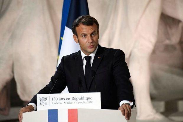 La economía francesa subirá un 17 % en el tercer trimestre