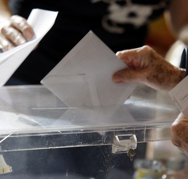 La democracia es un fenómeno raro amenazado por la falta de tolerancia
