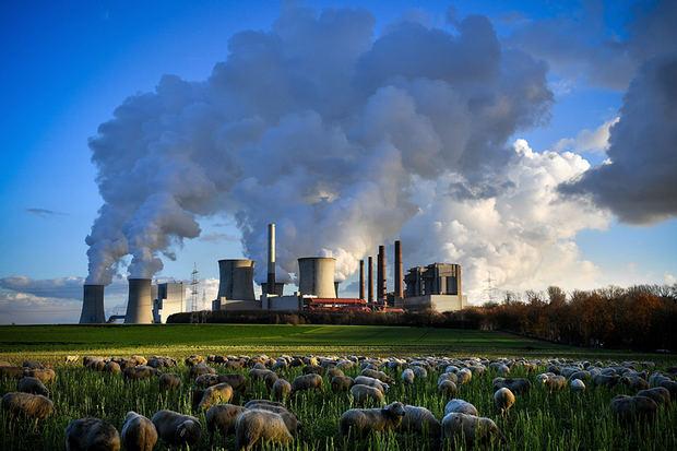 Los falsos mitos sobre el cambio climático que arrecian ante la COP25