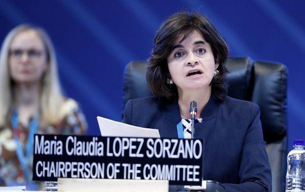 La Unesco resalta a la cultura como conector de lo popular con lo universal