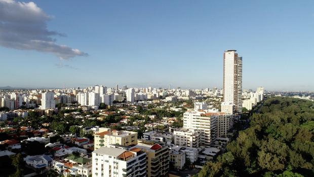 RD registra mayor crecimiento en puntuación para Latinoamérica en el Índice de Capacidad para Combatir la Corrupción