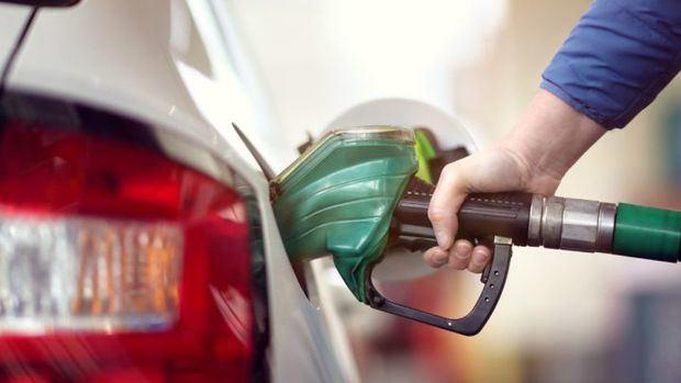 Se mantienen sin variación los precios de la gasolina