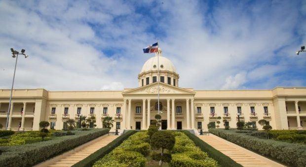 Envía al Congreso dos proyectos modificación leyes Seguridad Social y Mercado Hipotecario