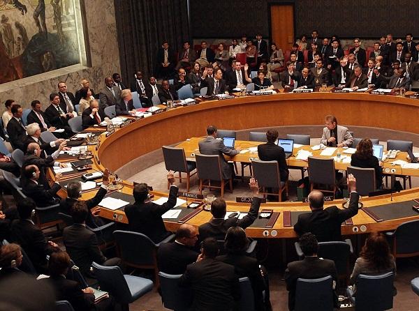 RD será elegida miembro del Consejo de Seguridad de la ONU