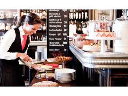 Escogen 16 restaurantes de RD para participar en Goût de France / Good France 2016