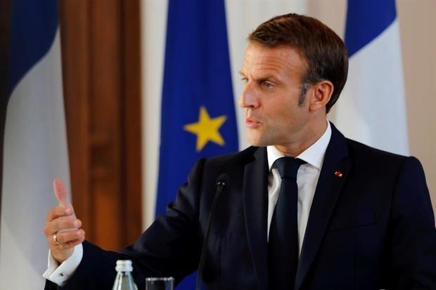 El Gobierno francés preparará en los próximos días un plan de acción para luchar contra el islamismo radical en el país, informaron fuentes del Elíseo tras la reunión del Consejo Nacional de Defensa.