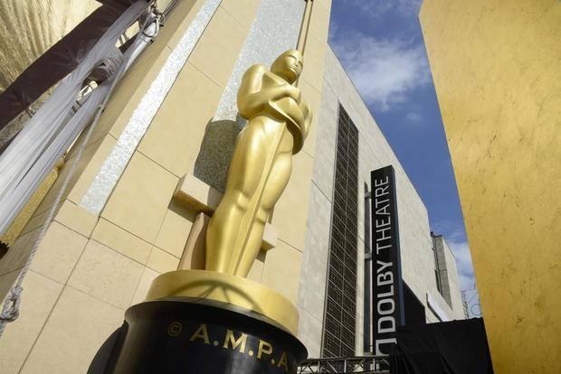 La doble receta de los Óscar: una gala segura y concebida como una película