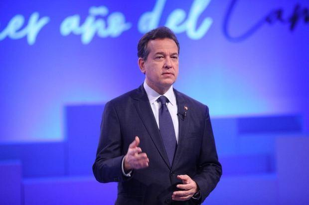 El país será sede de la XXIV Conferencia de Zonas Francas de Iberoamérica en 2022