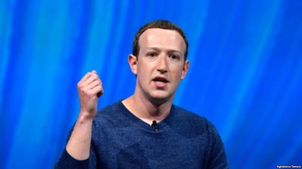 "Zuckerberg: Messenger, WhatsApp e Instagram serán ""interoperables"""