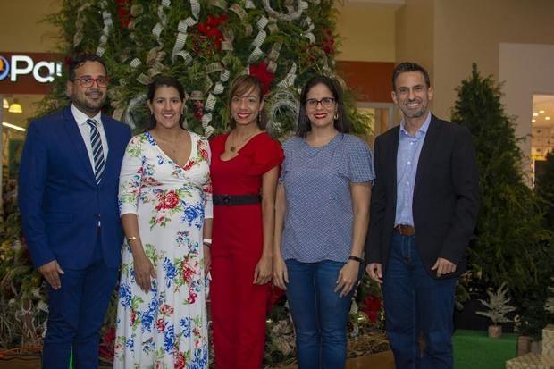 Multiplaza presenta por tercera ocasión la campaña Villalegría