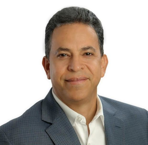 El candidato a diputado Enrique Muñoz aboga por la creación de un Fondo de Garantías para las Pymes