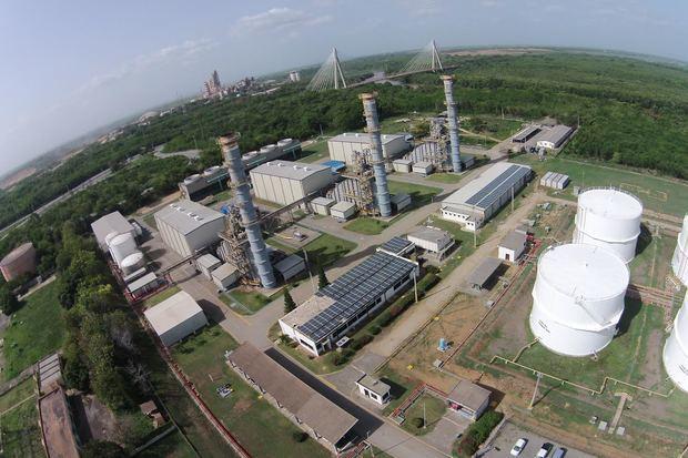 La entidad impulsará redes de comercialización de gas natural en todo el país y la Región Caribe.