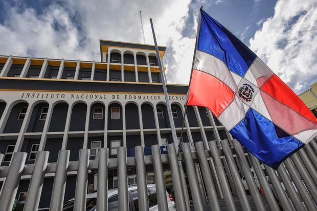 INFOTEP cita ejes estratégicos para el fortalecimiento institucional