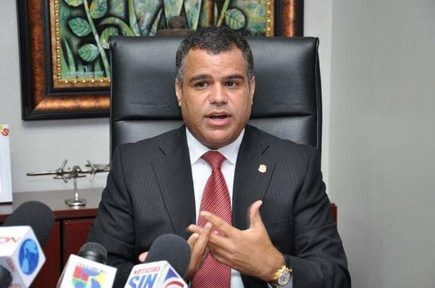 Tommy Galán pone en marcha jornada de educación comunitaria contra el Covid-19 en San Cristóbal